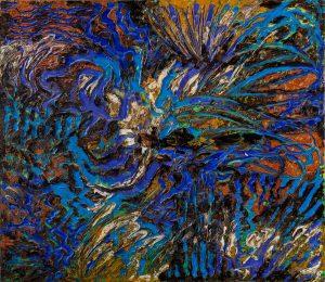 Gerschwin - Rhapsody in Blue